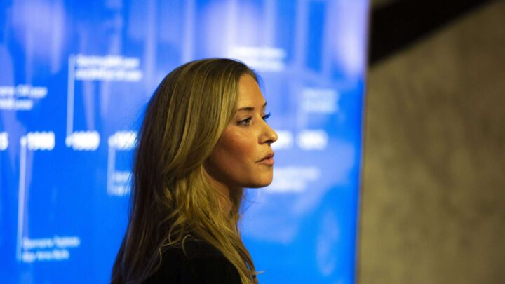 Filmding College 18 - Employer-Branding - Gastspreker - Kirsten Vos - 53A0268